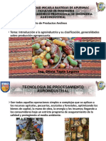 CLASE 1 PROCESAMIENTO DE P A-1.pdf