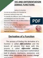 lesson-7_four-step-rule-differentiation-formulas2.ppt