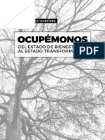 Ocupemonos Enriquemartínez Digital-simples