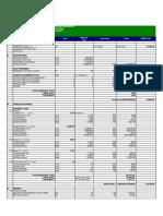 317849369-Detailed-Estimate.pdf