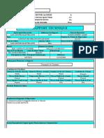 Eon 045353_garantie Moteur
