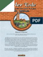Spielanleitung-Arler-Erde.pdf
