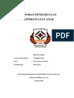 TB_Paru_Pada_Anak.docx