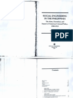 01 MAY_Social Engineering in the Philippines_Chapter 1