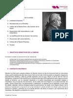 Tema 10 Filosofía