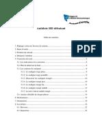 0464 Cours PDF Antidote Hd Debutant