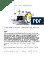 Virusarea datelor…Ce putem face.odt