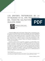 05-080-003-Memoriosos