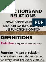 Functionsandrelations4.8