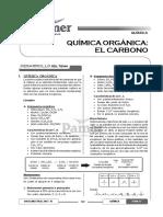 Tema 06 - Enlace Químico