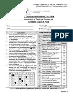 Sample-IGAT-EE-20XX.pdf