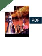 DocGo.Net-Cavaleiros Do Zodiaco d20.pdf