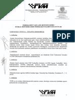 Estatutos FVM (Cy Euskera)