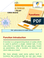 Functions (1).pdf