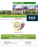 photoelectriceffect-180615105718