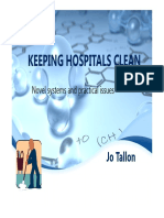 JTallon_Keeping Hospitals Clean