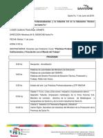 Programa Jornada de PP e I4.0_SFE (1)