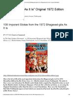 108 sloka bg.pdf