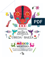 Un_maestro_de_capilla_en_el_Mexico_insur.pdf