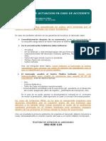 PROTOCOLO_DE_ACTUACION_EN_CASO_DE_ACCIDENTE_DEPORTIVO.pdf