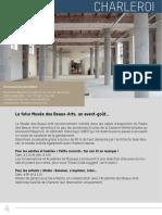 pba - jpd 2019.pdf