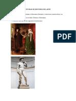 Examen de Selectividad de Historia Del Arte.doc3
