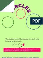 circles1.pps