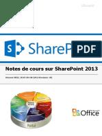0548 Microsoft Sharepoint 2013