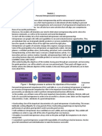 Personal-Entrepreneurial-Competencies-and-Environment-Market.docx