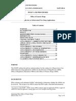 MAPP 5200 14 Filing Checklist 9 1 17 (1)