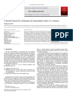 A_thermal_theory_for_estimating_the_flam.pdf