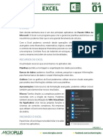 Excel Aula 01.pdf