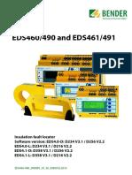 EDS460-490_D00085_M_XXEN