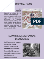 elimperialismo-111122043948-phpapp01