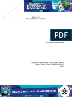 Evidencia_2_Taller_Clasificacion_arancel.docx