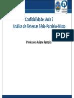 Confiabilidade_Aula7_2015_1 (1).pdf