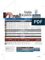 1 Portafolio de Productosnew