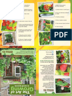 The Art of Growing in Small Spaces.pdf