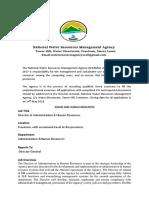 NWRMA _Application_2019...pdf