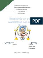 primary%3ADownload%2FProyecto%20de%20electricidad-1.docx