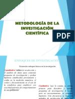 Nivel_y_Enfoque_de_Investigación