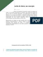 La encapsulación de datos.docx