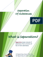 separation-of-substances.ppt