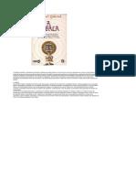 DocGo.net-A Cabala - Gabirol.pdf