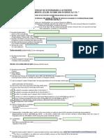 Formular Acordul AETR Sablon(2)