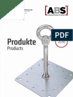Absturzsicherung-ABS-Produktliste-DE-EN.pdf