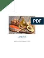 LIPIDOS1.docx