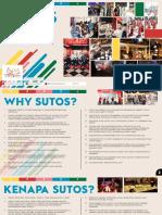 Sales Kit Sutos - New LOWRES
