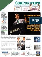 Jornal Corporativo - Edição número 3128 de 18 de junho de 2019
