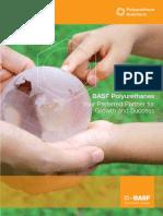 Polyurethanes from BASF.pdf